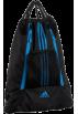 adidas Bag -  adidas Rowdy Sport Bags