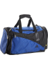 adidas Torbe -  adidas Scorch Team Duffel Bag