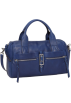 B. MAKOWSKY Hand bag -  B. MAKOWSKY Metropolitan Satchel Ink