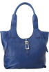 B. MAKOWSKY Hand bag -  B. MAKOWSKY Metropolitan Tote,Ink,One Size