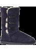Bearpaw Boots -  Bearpaw Women's Sarah II Boot concord