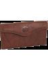 Buxton Clutch bags -  Buxton Heiress Organizer® Clutch Mahogany