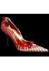 Cesare Paciotti Cipele -  Cesare Paciotti cipele