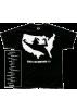 Amazon.com T-shirts -  Echo & The Bunnymen - USA T-Shirt