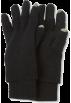 Amazon.com Gloves -  Echo Design Men's 2-in-1 Echo Touch Glove Black