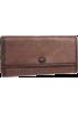 Frye Wallets -  FRYE Melissa Snap Vintage 34DB8743 Wallet Taupe