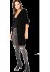 Modalist Cardigan -  Fashion,Cardigan