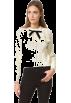 Modalist Cardigan -  Fashion,Knitwear,Sweater