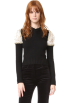 Modalist Cardigan -  Fashion,sweater