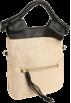 Foley + Corinna Hand bag -  Foley + Corinna Women's Disco City Mini Birch/Black