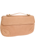 Foley + Corinna Clutch bags -  Foley + Corinna Women's Quilty Clutch Taupe