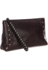 Foley + Corinna Clutch bags -  Foley + Corinna Women's Studded Clutch Bittersweet