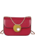 ZAFUL Hand bag -  Handbag