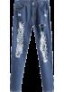 ZAFUL Jeans -  Jeans