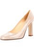 Amazon.com Shoes -  Kate Spade New York Women's Zacara Pump Stone Patent