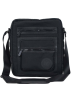 """Kenneth Cole Reaction Bag -  Kenneth Cole Reaction """"Still The One"""" Top-Zip Day Bag Black"""