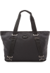 Kenneth Cole Reaction Bag -  Kenneth Cole Reaction Luggage Rock The Tote Black