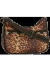 LeSportsac Bolsas -  LeSportsac Classic Hobo Cheeta Cat