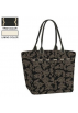 LeSportsac Bag -  LeSportsac EveryGirl Tote Florence