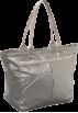 LeSportsac Bag -  LeSportsac EveryGirl Tote Pearl Lightning