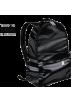 LeSportsac Backpacks -  LeSportsac Large Basic Backpack Black Patent