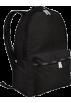 LeSportsac Backpacks -  LeSportsac Large Basic Backpack Black