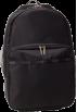 LeSportsac Backpacks -  LeSportsac Luggage Rolling Backpack Black TR