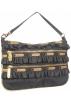 LeSportsac Bag -  Lesportsac Chanteuse Wristlet Manoush Embroidery