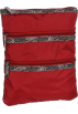 LeSportsac Bag -  Lesportsac Kasey Cross Body Cayenne