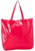 LeSportsac Bag -  Lesportsac Lezip Tote Raspberry Debossed