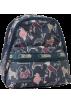 LeSportsac Backpacks -  Lesportsac Mini Basic Backpack Bow Wow
