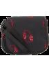 LeSportsac Bag -  Lesportsac Women's Party Wristlet Hot Kiss