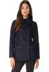 Modalist Jacket - coats -  MACKAGE  PHOEBE COAT