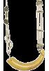 Mango Necklaces -  Mango Women's African Style Necklace