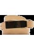 Mango Belt -  Mango Women's Leather Belt Skin