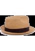 Mango Hat -  Mango Women's Straw Hat