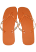 Amazon.com Сандали -  Marc Gold Orange Fashion Flip Flop