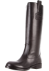 Amazon.com Boots -  Marc by Marc Jacobs Women's 626239 Knee-High Boot Black