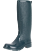 Amazon.com Boots -  Marc by Marc Jacobs Women's 626241/41 Boot Teal Rubber