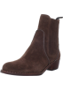 Amazon.com Boots -  Marc by Marc Jacobs Women's 626338/14 Boot Espresso Suede