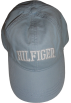 Tommy Hilfiger Cap -  Men's Tommy Hilfiger Hat Ball Cap Sky Blue