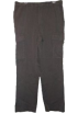 Tommy Hilfiger Pants -  Men's Tommy Hilfiger Pants Size 34x32 Crest Nov