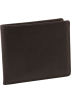 Osgoode Marley Wallets -  Osgoode Marley Cashmere ID Pass Case Billfold Mocha