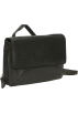 Osgoode Marley Bag -  Osgoode Marley Double Pocket Urbanizer Black