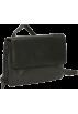 Osgoode Marley Bag -  Osgoode Marley Double Pocket Urbanizer Black