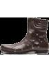 Cesare Paciotti Čizme -  Paciotti 4US Brown Boot