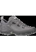 Patagonia Shoes -  Patagonia Footwear Men's Drifter Gore Tex Hiking Shoe Forge Grey