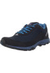 Patagonia Sneakers -  Patagonia Fore Runner Men Black/Deep Space