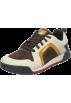 Patagonia Sneakers -  Patagonia Men's Snoutler Casual/Performance Sneaker Natural