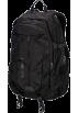 Patagonia Backpacks -  Patagonia Refugio Pack Black